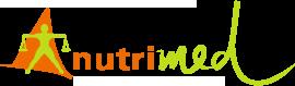Διατροφολόγοι-Διαιτολόγοι Νέα Σμύρνη, Φωτεινή Κοκκίνου Διαιτολόγος